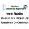 Equipe Canal Do Esporte