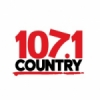 Radio CFSR Country 107.1 FM