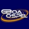 Rádio Boa Gospel