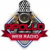 Apollo Webrádio