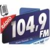 Rádio Jari 104 FM