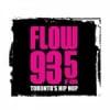 Radio CFXJ Flow 93.5 FM