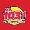 Radio CFXL 103.1 FM