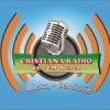Radio Cristiana 92.7 FM