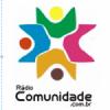 Radio Comunidade
