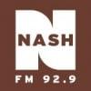 Radio WLXX Nash 92.9 FM