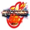 Explosão Hits Brasil