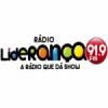 Rádio Liderança Cariri 91.9 FM