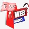 FAC Web Rádio
