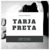 Tarja Preta FM