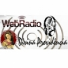 Web Rádio Divina Providência