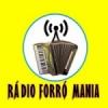 Rádio Forró Mania
