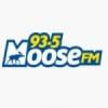 Radio CFZN 93.5 FM