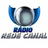 Rádio Rede Canal