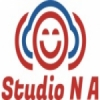 Studio N A