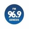 Radio Genesis 96.9  FM