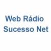 Web Rádio Sucesso Net
