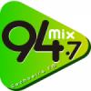 Rádio Fan Mix 94.7 FM