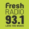 Fresh Radio 93.1 FM