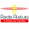 Rádio Aleluia 105.3 FM