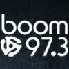 Radio CHBM Boom 97.3 FM