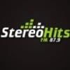 Rádio Stereo Hits 87.9 FM