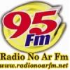 Rádio No Ar FM