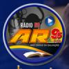 Rádio No Ar 95.9 FM