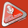 Web Rádio Gouvelândia