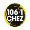 Radio CHEZ 106 FM