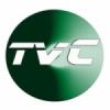 Rádio TV Cunha