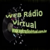 Web Rádio Virtual