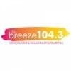 Radio CHLG The Breeze 104.3 FM