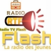 Radio Télé Flash