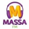 Rádio Massa 105.1 FM