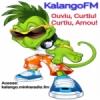 Kalango FM