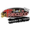Radio San Francisco 107.5 FM