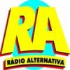 Rádio Alternativa Patos