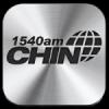 Radio CHIN 1540 AM