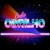 Radio O Brilho