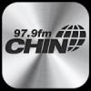 Radio CJLL CHIN 97.9 FM