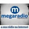 Mega Rádio Conjunto Ceará