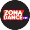 Zona Dance FM
