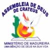 Rádio AD Madureira Crateús
