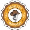 Radio Top Sertanejo
