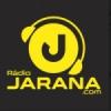 Rádio Jarana