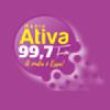 Rádio Ativa 99.7 FM