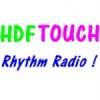 Lit´s  Hdf Touch
