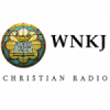 Radio WNKJ 89.3 FM
