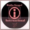 Rádio Gospel Internacional
